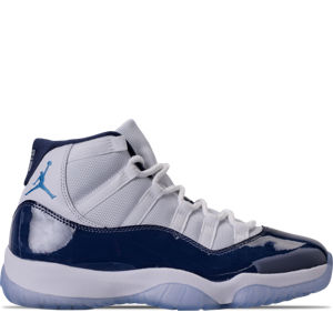 Men's Air Jordan Retro XI Basketball Shoes Product Image