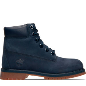 Kids' Grade School Timberland 6 Inch Classic Boots Product Image