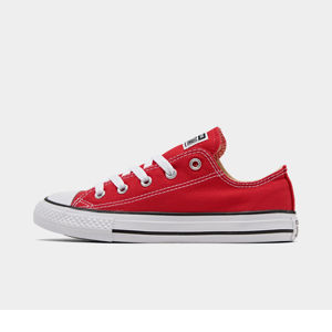Boys' Preschool Converse Chuck Taylor Ox Casual Shoes