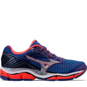 Women's Mizuno Wave Enigma 6 Running Shoes