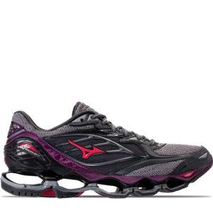 Women's Mizuno Wave Prophecy 6 Running Shoes
