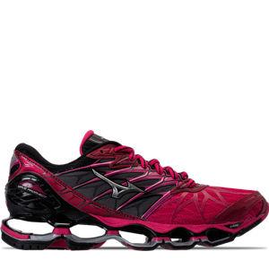 Women's Mizuno Wave Prophecy 7 Running Shoes