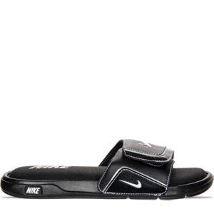 Men's Nike Comfort Slide 2 Sandals Product Image