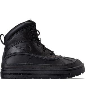 Boys' Preschool Nike Woodside 2 High Boots