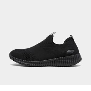 Men's Skechers Elite Flex Slip-On Casual Shoes