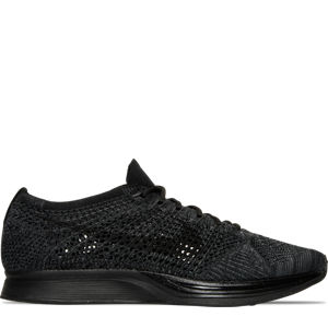Unisex Nike Flyknit Racer Running Shoes Product Image
