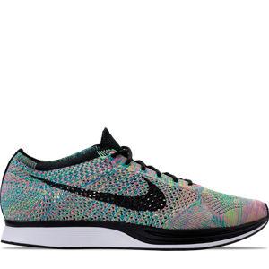 Unisex Nike Flyknit Racer Running Shoes Product Image