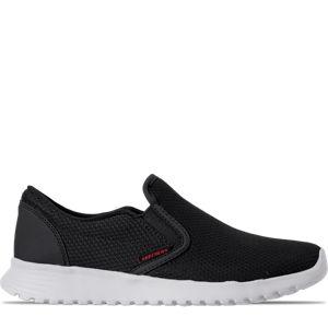 Men's Skechers Zimsey Slip-On Casual Shoes