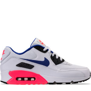 Men's Nike Air Max 90 Essential Running Shoes Product Image