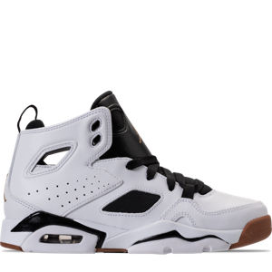 Girls' Grade School Air Jordan Flight Club '91 (3.5y - 9.5y) Basketball Shoes