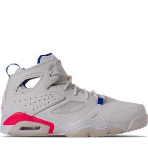 Men's Air Jordan Flight Club '91 Basketball Shoes Product Image