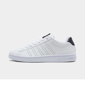 Men's K-Swiss Court Casper Casual Shoes