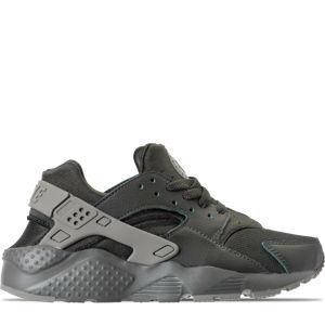 Boys' Grade School Nike Huarache Run Running Shoes Product Image