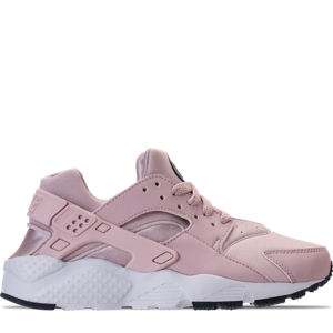 Girls' Grade School Nike Huarache Run Running Shoes Product Image