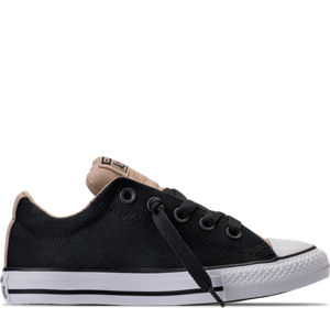 Boys' Preschool Converse Chuck Taylor All Star Street Casual Shoes