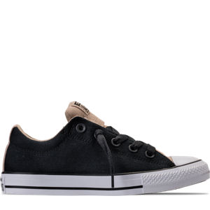 Boys' Grade School Converse Chuck Taylor All Star Street Casual Shoes