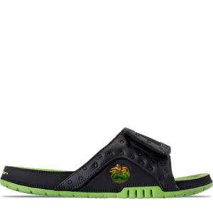 Men's Jordan Hydro 13 Slide Sandals Product Image