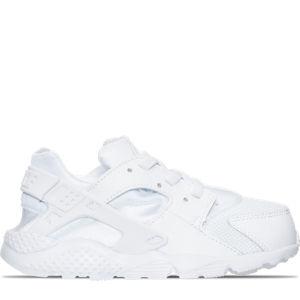 Boys' Toddler Nike Huarache Run Running Shoes Product Image