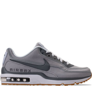 Men's Nike Air Max LTD 3 Running Shoes Product Image