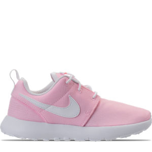 Girls' Preschool Nike Roshe One Casual Shoes Product Image