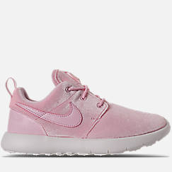 new styles c7648 024a6 Girls' Nike Shoes 10.5-3  Finish Line