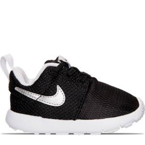 Boys' Toddler Nike Roshe One Casual Shoes Product Image