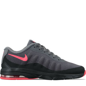 Girls' Preschool Nike Air Max Invigor Running Shoes Product Image