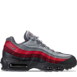 Men's Nike Air Max 95 Essential Running Shoes Product Image