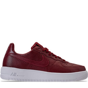 Men's Nike Air Force 1 Ultraforce Casual Shoes Product Image