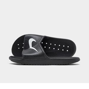 Men's Nike Kawa Slide Sandals