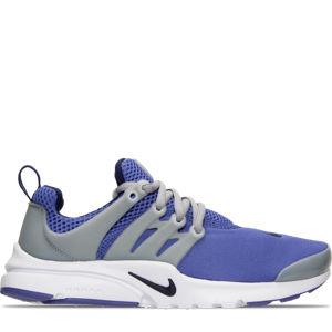 Boys' Grade School Nike Presto Casual Shoes Product Image