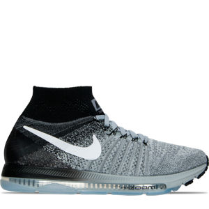Men's Nike Zoom All Out Flyknit Running Shoes Product Image