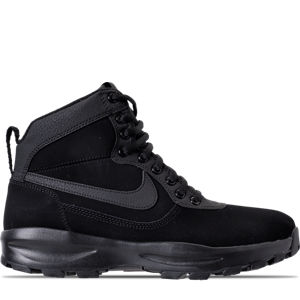 Men's Nike Manoadome Boots Product Image