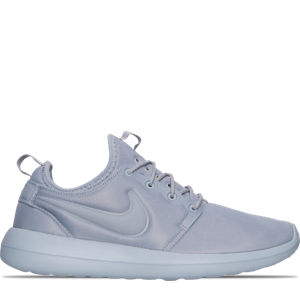 Men's Nike Roshe Two Casual Shoes Product Image