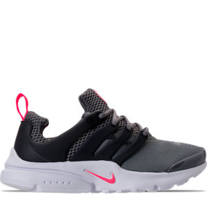 Girls' Preschool Nike Presto Running Shoes Product Image