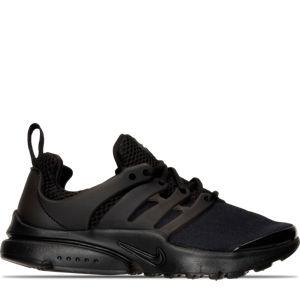 Boys' Preschool Nike Presto Casual Shoes
