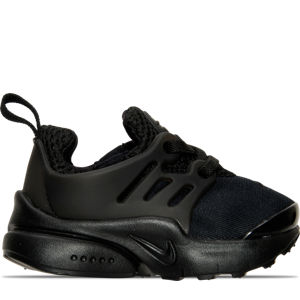 Boys' Toddler Nike Little Presto Running Shoes Product Image