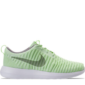 Women's Nike Roshe Two Flyknit Casual Shoes  Product Image