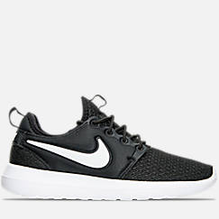 ... ONE Womens Nike Roshe Two Casual Shoes ...