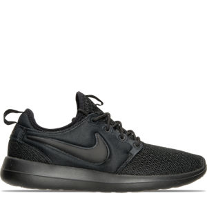 Women's Nike Roshe Two Casual Shoes  Product Image