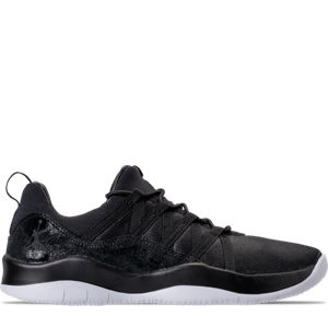 Girls' Grade School Jordan Deca Fly Premium Heiress Collection (3.5y - 9.5y) Basketball Shoes Product Image