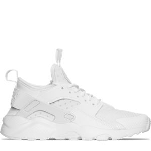 Boys' Grade School Nike Air Huarache Run Ultra Casual Shoes Product Image