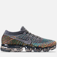 nike shoes men air vapormax