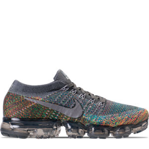 Men's Nike Air VaporMax Flyknit Running Shoes Product Image