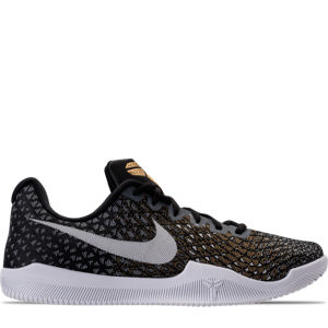 Men's Nike Kobe Mamba Instinct Basketball Shoes Product Image
