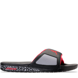 Men's Jordan Hydro III Retro Slide Sandals Product Image