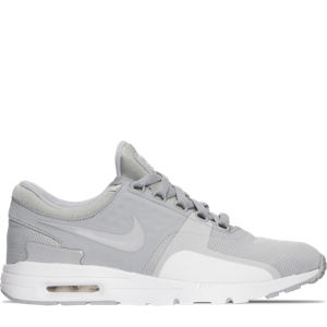 Women's Nike Air Max Zero Running Shoes Product Image
