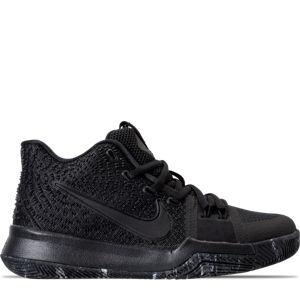 Boys' Grade School Nike Kyrie 3 Basketball Shoes Product Image
