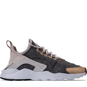 Women's Nike Air Huarache Run Ultra Casual Shoes  Product Image