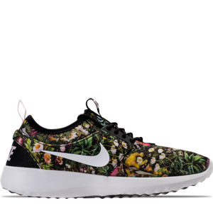 Women's Nike Juvenate SE Casual Shoes Product Image